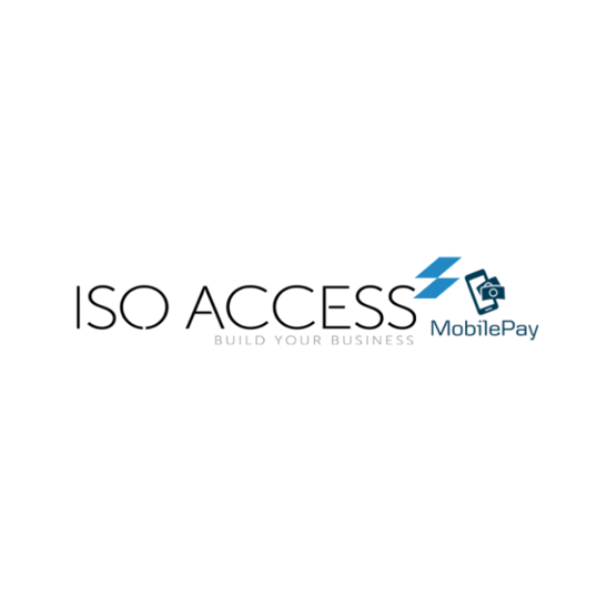 ISOACCESS Mobile Pay